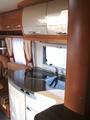 Caravane HOBBY 460 UFE EXCELLENT